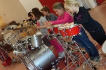 Deto Muziekfabriek (AMV)