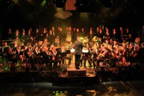 Fanfareorkest Determinato